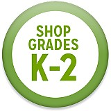 Back to School Grades K-2
