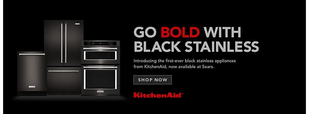kitchenaid appliances - Kitchen Aid Appliances