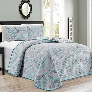 Types Of Bedspreads A Beginner S Guide To Buying