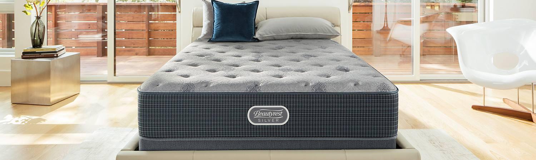 Unmade Bed in Bedroom