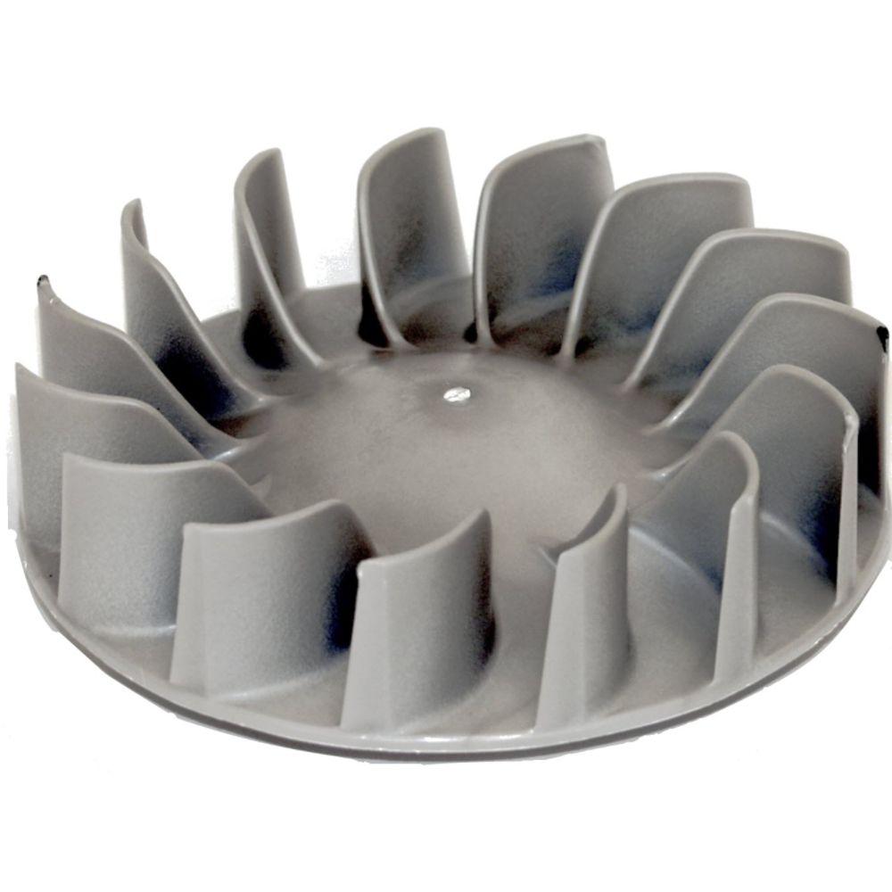 Dryer Blower Fan Blade