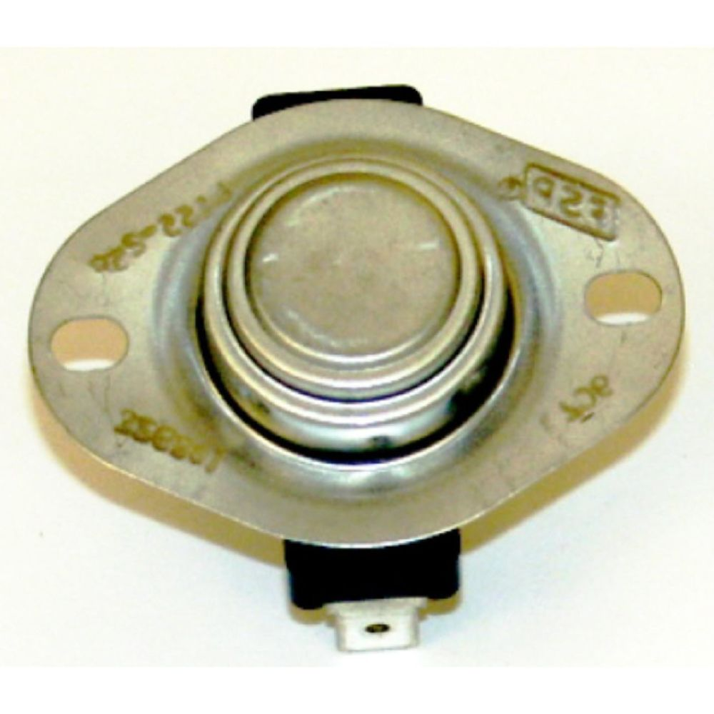 Dryer Operating Thermostat