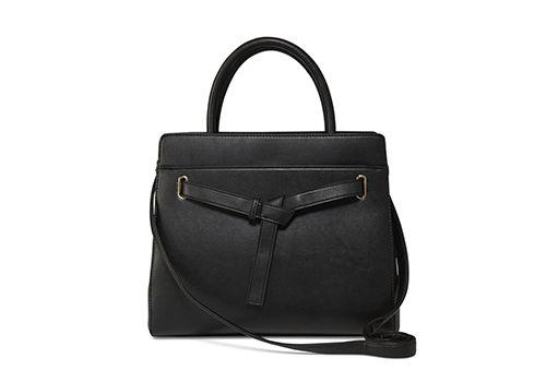 Stylish women's handbag