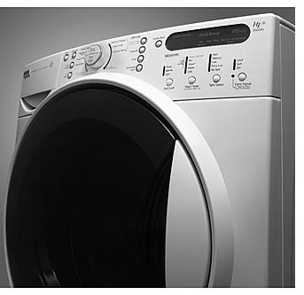 A Beginner S Guide To Buying A Washer Sears