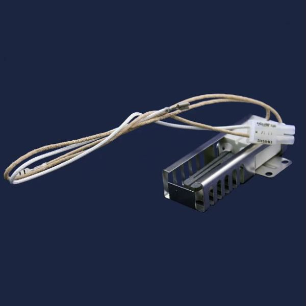 Range Range Oven Igniter
