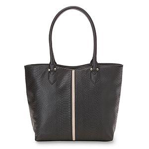 Mock Crock Women's Tote Bag