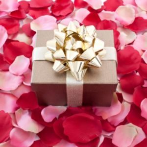 Valentine's Day Research Articles