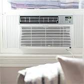 A Beginner's Guide to Buying an Air Conditioner