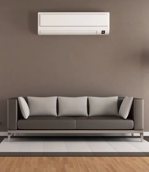 A beginners guide to buying an air conditioner sears wall ac unit tyukafo