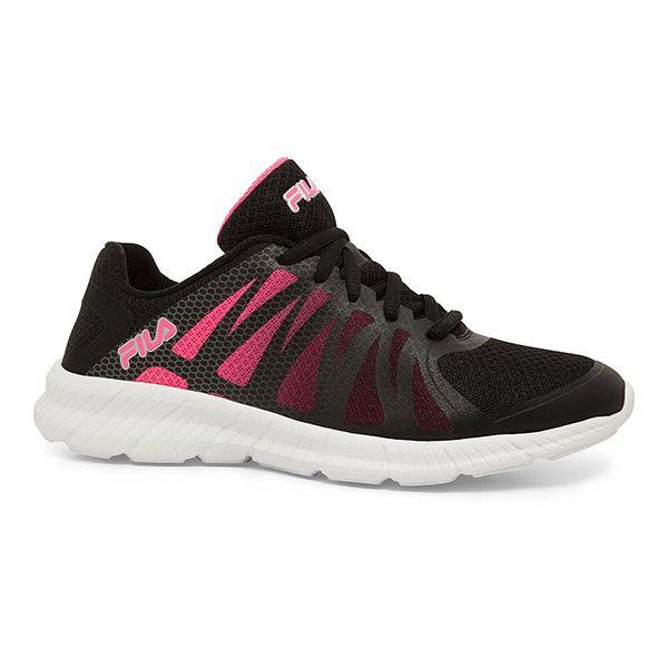 Women's Fila Sneaker