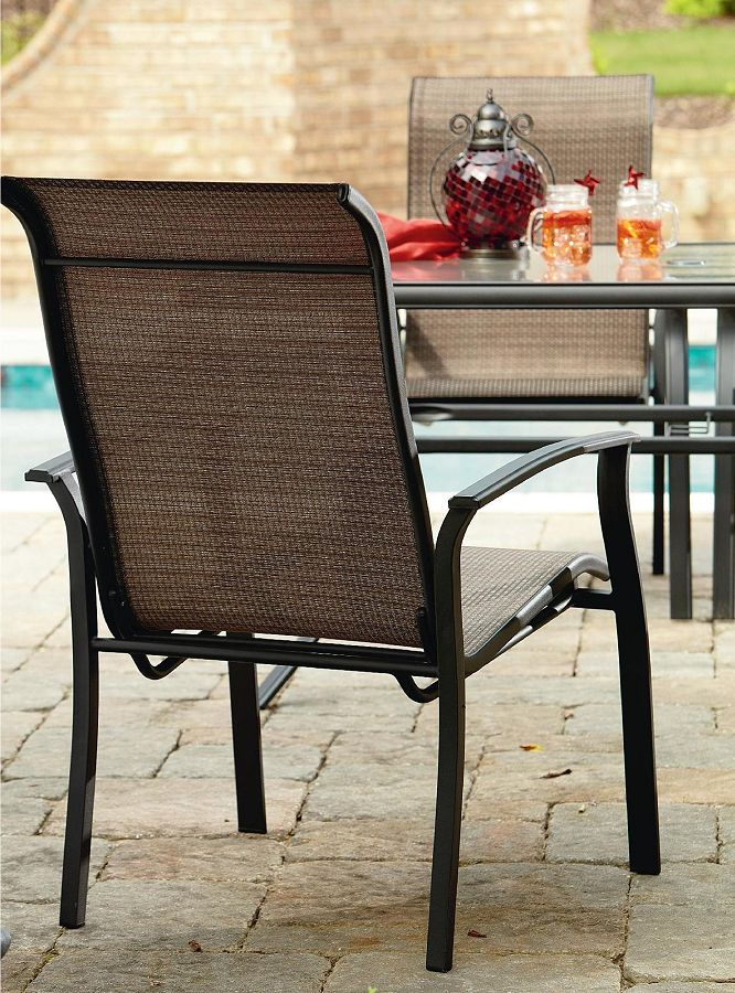 5 Design Ideas for Your Backyard Patio - Sears