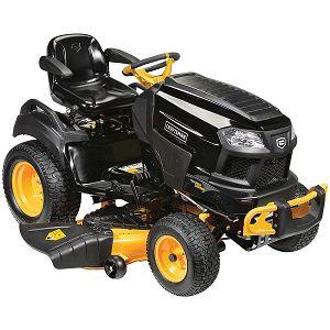 craftsman 27046 50 26 hp v twin kohler 7000 series hydrostatic - Best Garden Tractor