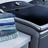 How to Choose a New Washing Machine: 5 Questions to Ask