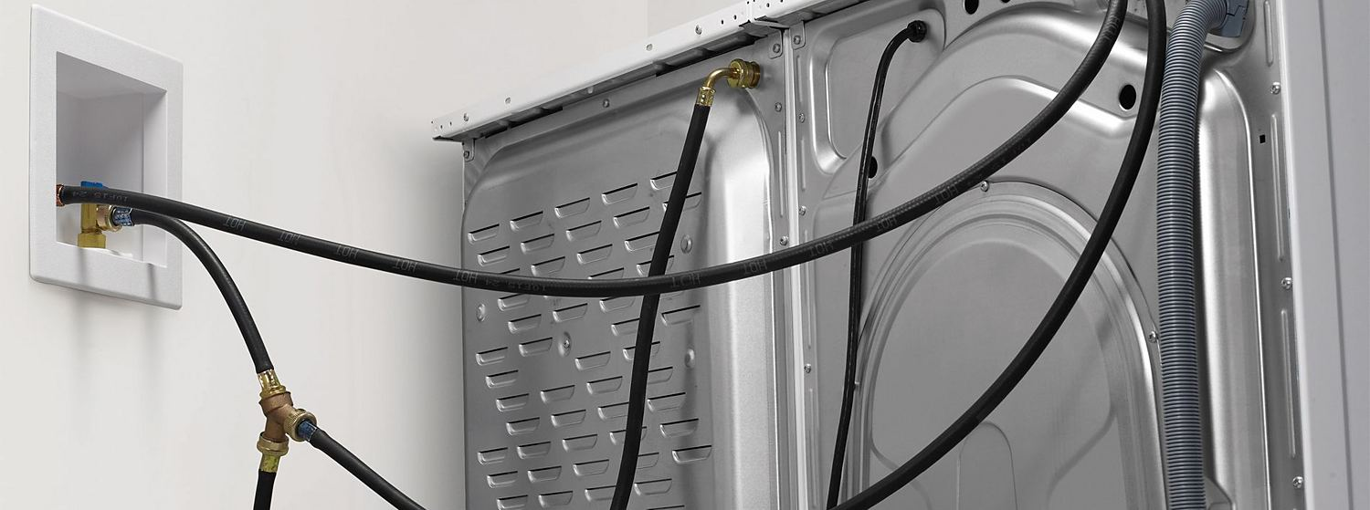 Top 3 Most Common Dryer Repairs - Sears Ge Gas Dryer Hi Limit Wiring Diagram on