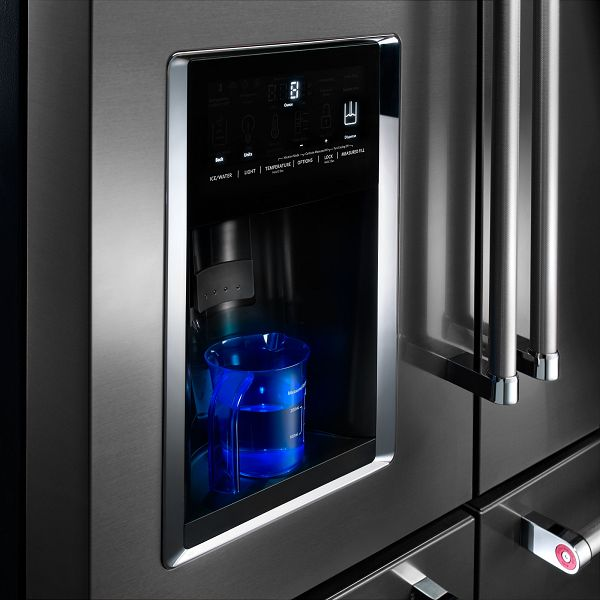 Fridge Water Dispenser