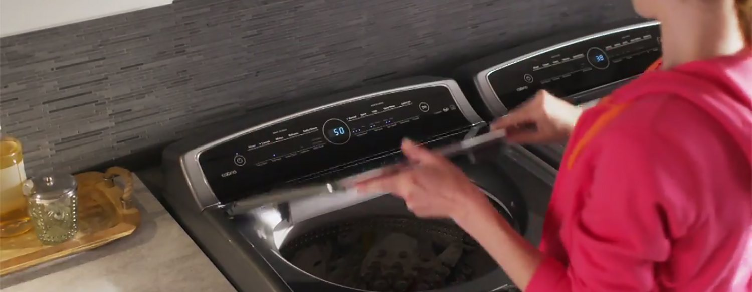 Top 3 Most Common Washer Repairs - Sears Kenmore Washer Wire Harness on