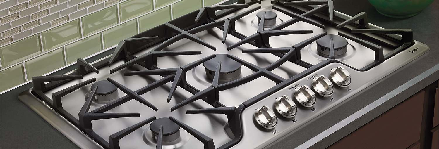 Whether You Re Whipping Up A Feast Or Just Sautéing Veggies Cooktop Is An Essential Component Of Any Kitchen With Multiple Types Styles And Sizes