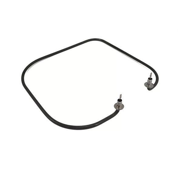 dishwasher heating element