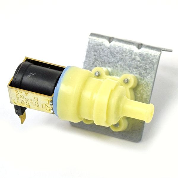 Dishwasher Inlet Valve
