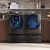 A Beginner's Guide to Buying a Dryer