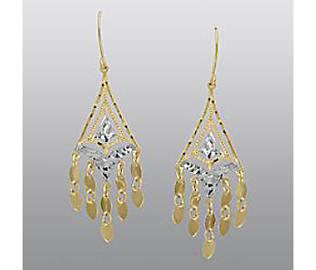 How to Buy Earrings: Everything You Need to Know - Sears