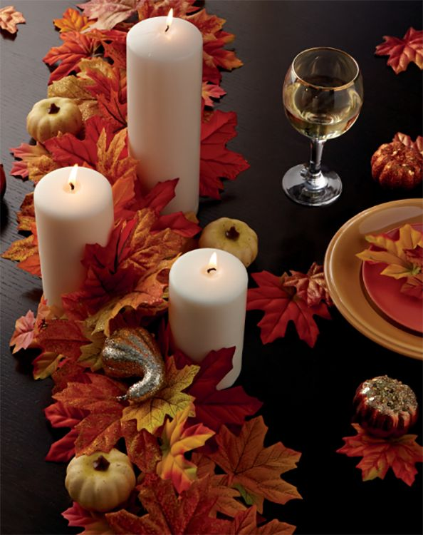Halloween Decorations Ideas Indoor.7 Halloween Decorating Ideas For Your Home Sears