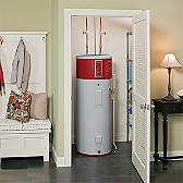 common water heater problems