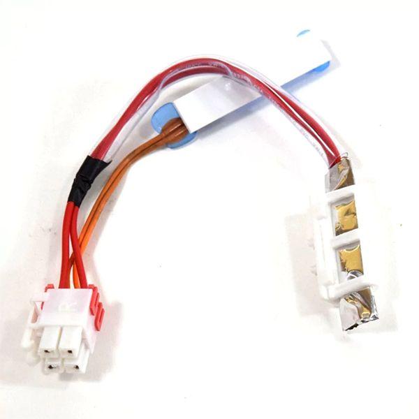 Refrigerator Defrost Sensor