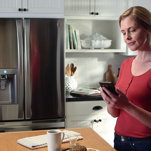7 Kenmore Appliance Innovations Your Home Needs