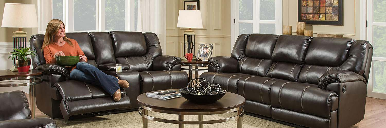 5 Easy Decorating Tips For Your Living Room Sears