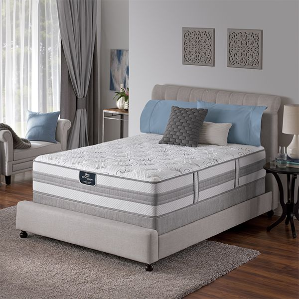 About California Queen Mattress Advantages of Queen Mattresses