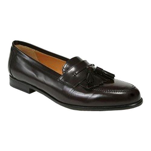 Men's embellished loafer