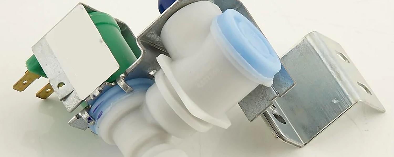Refrigerator Water Valve