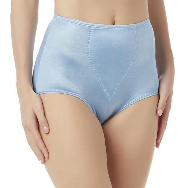 Women's Control Panties
