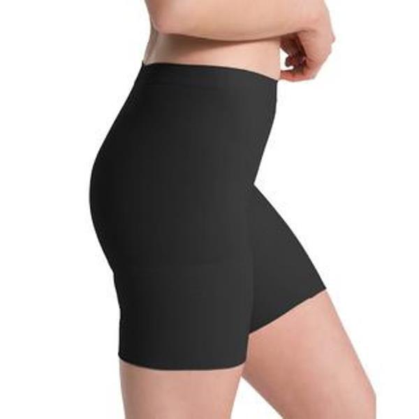 Women's Mid-Thigh Shaper