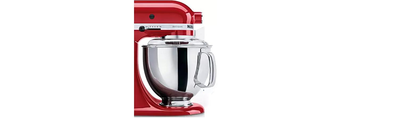 KitchenAid Artisan® Series Empire