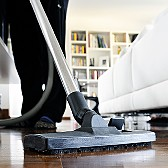 A Beginner's Guide to Buying a Vacuum