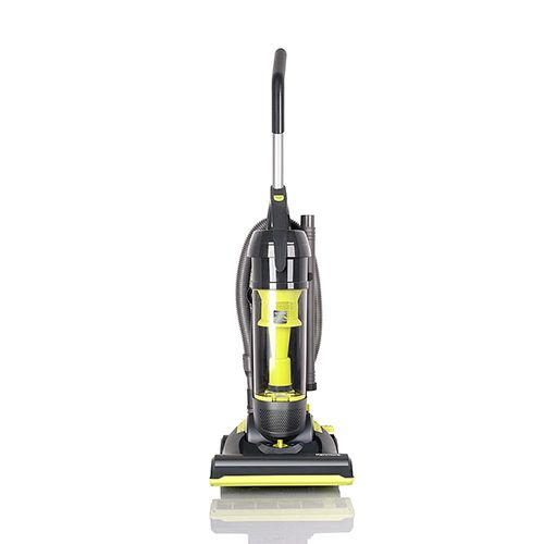 a beginner u0026 39 s guide to buying a vacuum