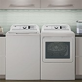 A Beginner's Guide to Buying a Washer