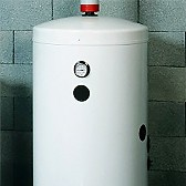 A Beginner's Guide to Buying a Water Heater