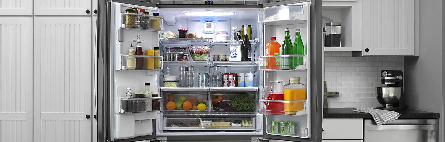 Appliances 101 What Is Energy Star Certification Sears