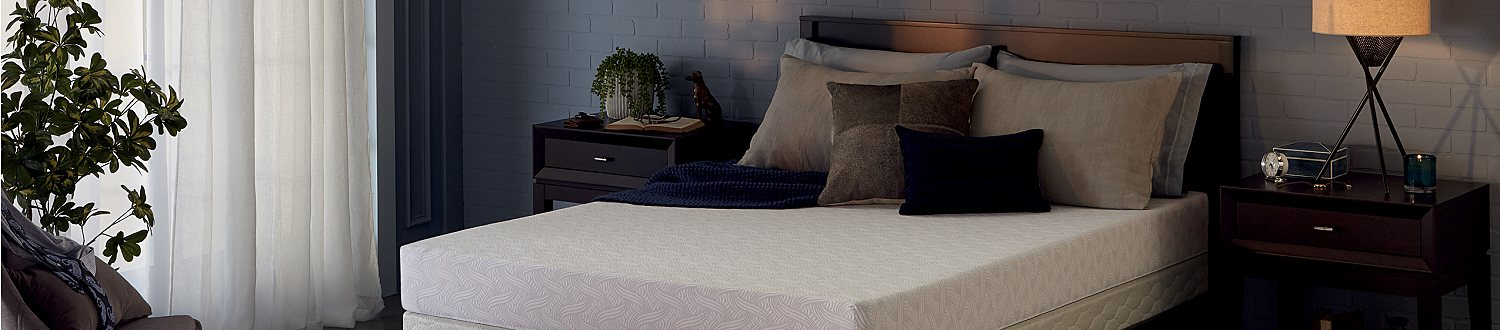 When is the Right Time for a New Mattress?