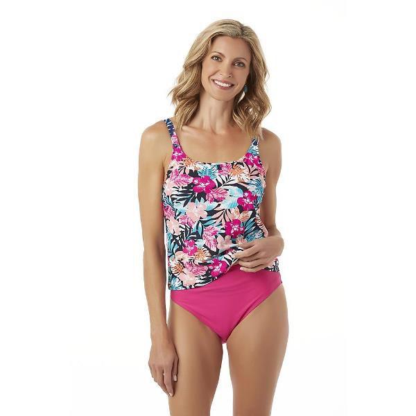Women's Halter Top Swimsuit