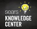 Sears Knowledge Center