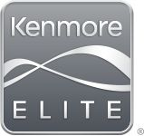Kenmore Elite