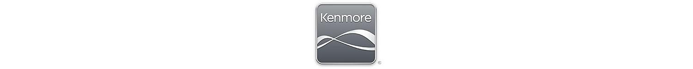 Kenmore Heater