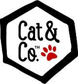 Cat&Co