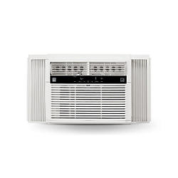 Single Room Air Conditioners