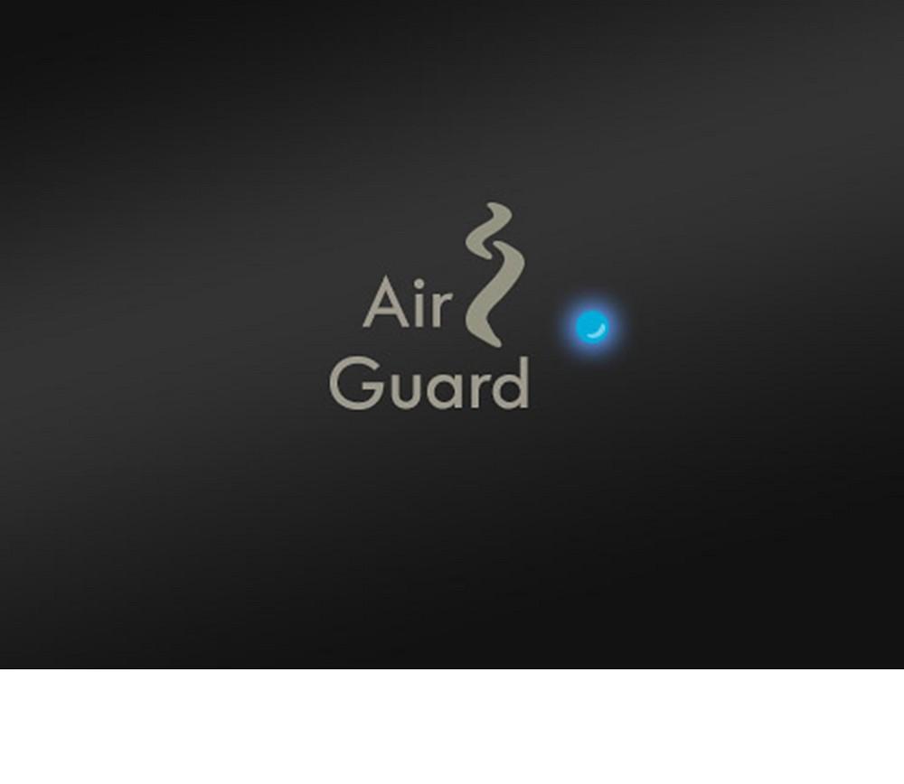 Air Guard