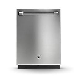 PRO® Dishwashers